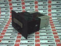 RS COMPONENTS 259-870