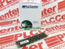 SMART MODULAR TECHNOLOGIES NI532024081XXS6