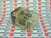 PRICE ELECTRIC LKP-11D-24