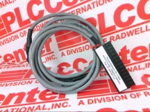 MITCHELL ELECTRONICS TI-5094