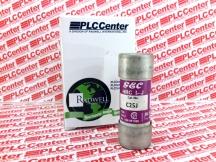 G&C HRC-I-J-25
