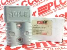 STARLIFT 00591-08798-81