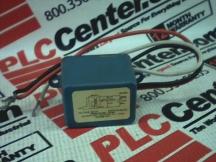 CONDOR ELECTRONICS CS-300
