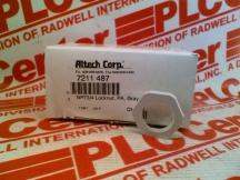 ALTECH CORP 7211.487