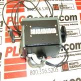 DURANT 5-SP-01316-400-R