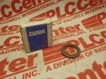 CLARK INDUSTRIES 230703