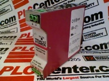 TRACO ELECTRIC TSL-030-124