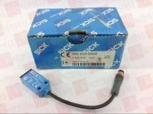 SICK OPTIC ELECTRONIC WS4-3D3130S05