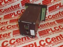 ESCORT MEMORY SYSTEMS HS880B