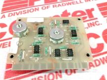 CMC MO-04062