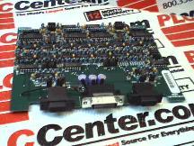 ROSE TECHNOLOGY 38-08-801D