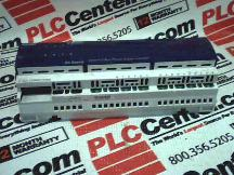 CLIPSAL L5508DSI