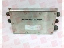 AVERY WEIGH TRONIX 56121-0022