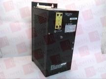 SYMAX 8030-PS-51