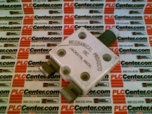 MECHANICAL PRODUCTS 1610-087-300