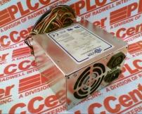 TK POWER SP2-4250F-AVS