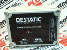 DESTATIC ELECTRONIC 300702
