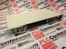 CERAGON NETWORKS 15P-IDC-C-T1