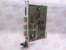 KONTRON TASC-MFB-CP671-31.193-1010.1/B02