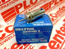 DELTROL CONTROLS 53761-88
