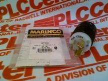 MARINCO 4720