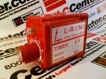 L RON LT1-5-K66