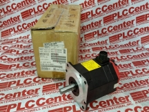 GENERAL ELECTRIC A06B-0075-B203