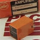 ATC 7229-A04-N00-LX