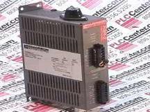 CONTROL TECHNIQUES RSR-2N