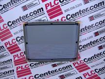 PLANAR SYSTEMS EL640480A4
