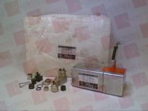 ASM WS10-1250-ADSI-L10
