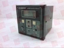 OMEGA ENGINEERING PHCN-32