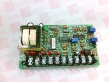 KB ELECTRONICS KBET-240D