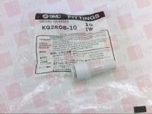 SMC KQ2R08-10
