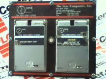 SINE COMPANY P22939