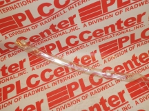 ALPHA WIRE PVC-105-5/8-FT