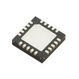 MICROCHIP TECHNOLOGY INC MCP4461-502E/ML