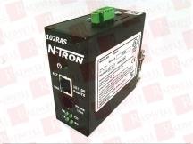 NITRON 102RAS