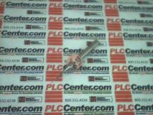 KYOCERA R0000453-50PK