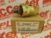 DEUBLIN 57-000-003