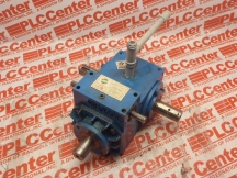 UNIMEC RS134/F32-S2-1:1