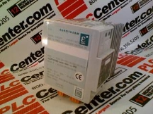 EUROTHERM CONTROLS TE10S/50A/240V/LGC/ENG/IPF/96/00