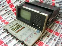 SYMAX 8884-SPR-25