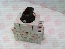 TECHNOELECTRIC SD1032BR