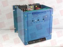 HALMAR 1PCI-4860-CL/0C-D