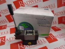 WANDFLUH ELECTRONIC AH4D61A/R
