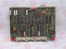 NETSTAL CPU2-110.240.7771G