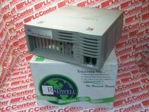 DIALOGIC T98-6016-0