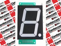 AVAGO TECHNOLOGIES US INC HDSP-H101