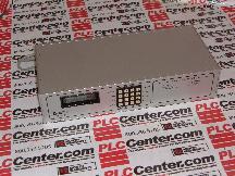 ATS MC4181-4